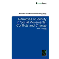 Narratives of Identity in Social Movements, Conflicts & Chan (BOK)