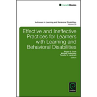 Instructional Practices with and without Empirical Validity (BOK)