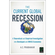 Current Global Recession (BOK)
