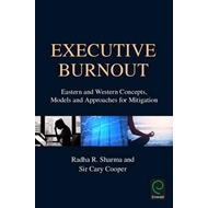 Executive Burnout (BOK)