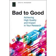 Bad to Good (BOK)