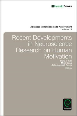 Recent Developments in Neuroscience Research on Human Motiva (BOK)