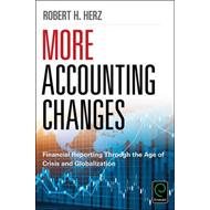 More Accounting Changes (BOK)