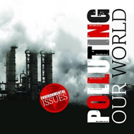 Polluting Our World (BOK)