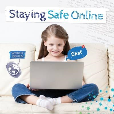 Staying Safe on-Line (BOK)