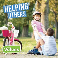 Helping Others (BOK)