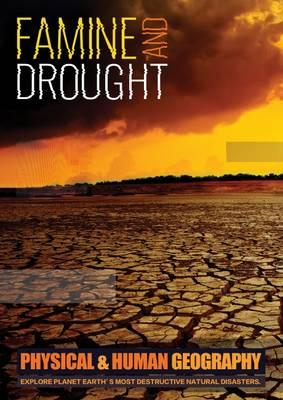 Famine & Drought (BOK)