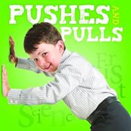 Pushes and Pulls (BOK)