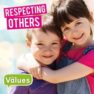 Respecting Others (BOK)