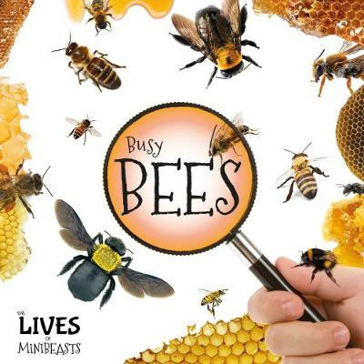 Busy Bees (BOK)