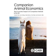 Companion Animal Economic (BOK)