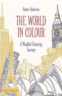 World in Colour (BOK)