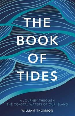 Book of Tides (BOK)