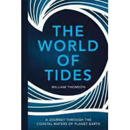 World of Tides (BOK)