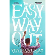 Easy Way Out (BOK)