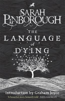 Language of Dying (BOK)
