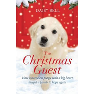Christmas Guest (BOK)