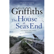 House at Sea's End (BOK)