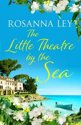 Little Theatre by the Sea (BOK)