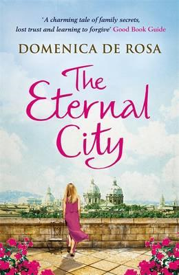 Eternal City (BOK)