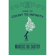How to Count to Infinity (BOK)
