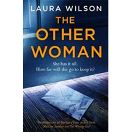 Other Woman (BOK)