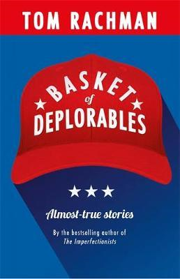 Basket of Deplorables (BOK)