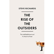 Rise of the Outsiders (BOK)