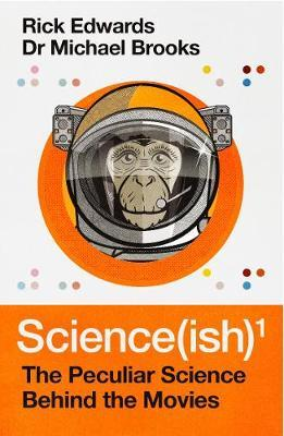 Science(ish) (BOK)
