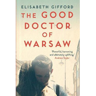 Good Doctor of Warsaw (BOK)