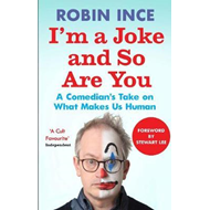 I'm a Joke and So Are You (BOK)