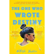 One Who Wrote Destiny (BOK)