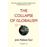 Collapse of Globalism (BOK)