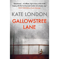 Gallowstree Lane (BOK)