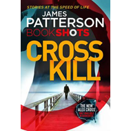 Cross Kill (BOK)