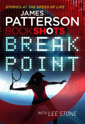 Break Point (BOK)