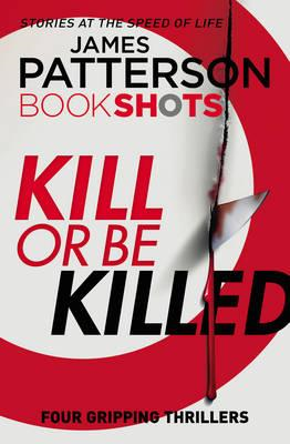 Kill or be Killed (BOK)