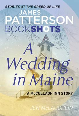 Wedding in Maine (BOK)