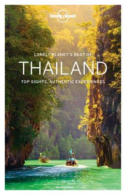 Best of Thailand (BOK)