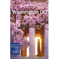 Washington DC (BOK)