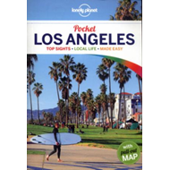 Pocket Los Angeles - top sights, local life, made easy (BOK)