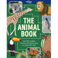 The animal book (BOK)