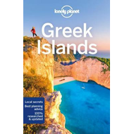 Greek islands (BOK)