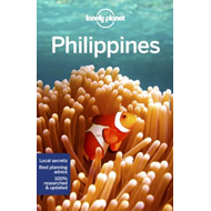Produktbilde for Philippines (BOK)