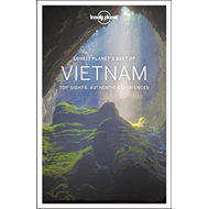 Produktbilde for Vietnam - top sights, authentic experiences (BOK)