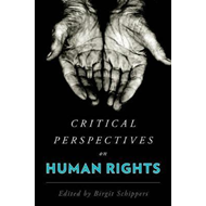 Critical Perspectives on Human Rights (BOK)