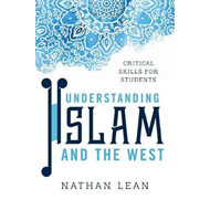 Understanding Islam and the West (BOK)