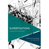 Superpositions (BOK)