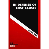 In Defense of Lost Causes (BOK)