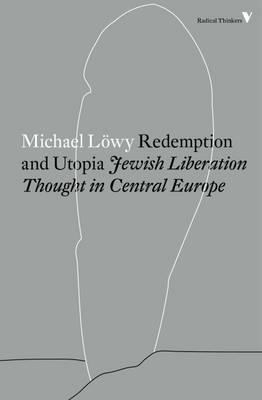 Redemption and Utopia (BOK)